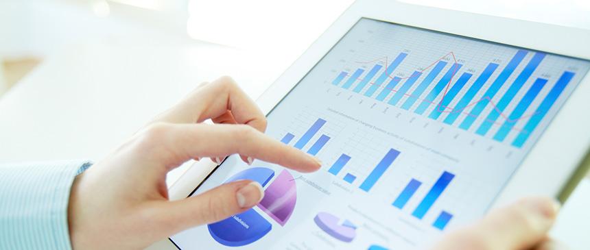 Fintech Opportunity – Jumpstart Micro Offers Shares