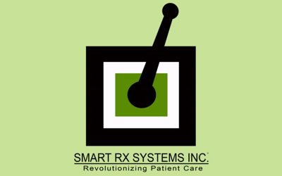 SMART RX SYSTEMS, INC. FCFO