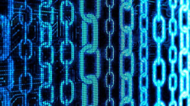 How Blockchain Affects Start Ups