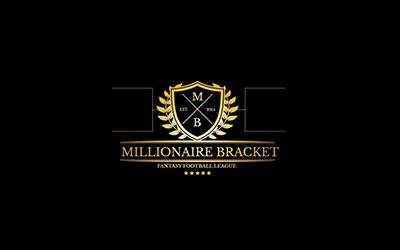 Millionaire Bracket