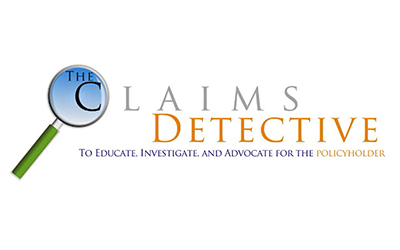 The Claims Detectives